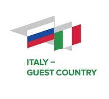 Italy Guest Country